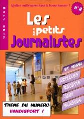 Journal numero2 IMAGE.jpg