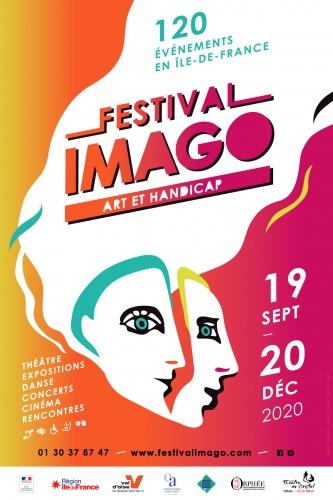 AFFICHE-FESTIVAL-IMAGO-2020-WEB.jpg