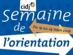 semaine_orientation_cidj_2016.jpg