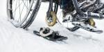 04012016-Mini-Skis-pour-fauteuil-roulant-Wheelblade-S-660x330.jpg