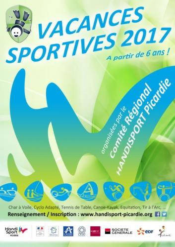 5949925b2b263_AFFICHEVacancesSportives2017.jpg