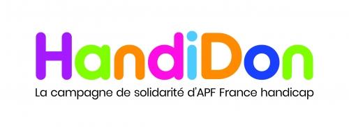 logo-handidon-2019-campagne.jpg