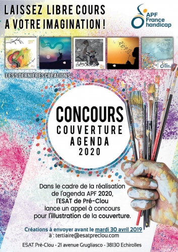 AFFICHE Concours Agenda 2020 - APF France handicap.-page-001.jpg