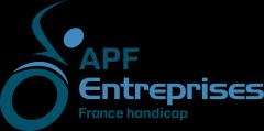 logo-bloc-APF-entreprises2018-1024x510.png