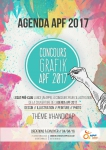 affiche agenda apf-page-001.jpg