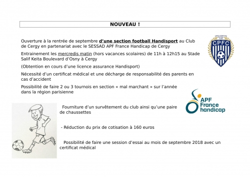 Foot Cergy-1.jpg