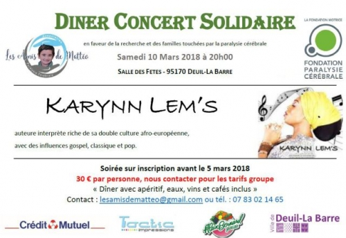 affichette-diner-concert-du-10-03-2018-a5-v2.jpg